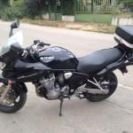 motor-berles-budapesten-1