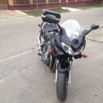 motor-berles-budapesten-2