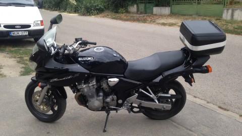 motor-berles-budapesten-5